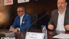 مصر تخشى عودة الدوري لأسباب مالية