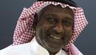 هاشم سرور: من يقترب من ماجدعبدالله هو الخاسر