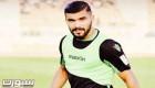 بن عيادة يعلن عن وجهته المقبلة في الدوري السعودي