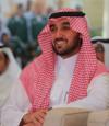 وزير الرياضة يهنىء قيادتنا الرشيدة والأمة الاسلامية بعيد الفطر المبارك