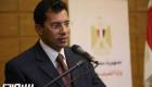 مصر تعلن عودة النشاط الكروي في أغسطس