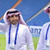مفاوضات نصراوية للاستحواذ على ملعب جامعة الملك سعود