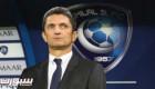 لوشيسكو يكشف سبب تفضيل الرياض