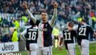 الكشف عن مواعيد نصف نهائي كأس ايطاليا