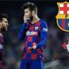 تشكيل برشلونة المتوقع أمام سيلتا فيغو