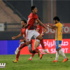 الاتفاق يوضح موقفه من ضم ثاني هدافي الدوري المصري