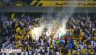 5 وديات تجهز النصر لديربي الرياض
