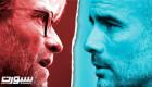التشكيل المتوقع لمواجهة ليفربول أمام مانشستر سيتي
