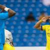 هل يرحل جوليانو إلى الدوري البرازيلي؟