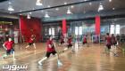 اختتام برنامج Fit Link في وقت اللياقة بالتعاون مع وزارة الرياضة