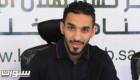 الأمير فيصل بن سلطان يوجه بعلاج خالد الزيلعي