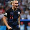 النصر يصرف النظر عن الكرواتي فيدا