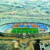 وزارة الرياضة توضح حقيقة هدم ملعب الأمير عبد الله الفيصل