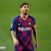 ميسي يشعل الخلافات في برشلونة