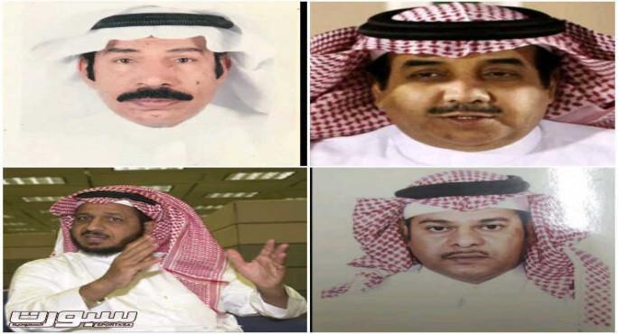 احمد النباط : نعمل لاخراج حفل الطمع في ثوب قشيب ورئاسة الدوسري عنوان النجاح