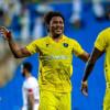 """الأمير: يحق للأندية السعودية التعاقد مع """"تاوامبا"""""""