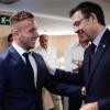 رئيس برشلونة يرد على تمرد ميلو