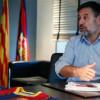 رئيس برشلونة يحسم مصير عودة نيمار وقدوم بارتوميو