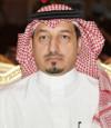 ياسر المسحل يرد على تغريدات رئيس النصر