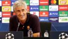 """مدرب برشلونة: لن نعول فقط على """"ميسي"""""""