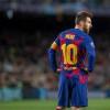 نائب رئيس برشلونة يرفض الاستسلام: بقاء ميسي ممكنا
