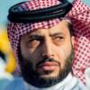 تركي آل الشيخ ينفي التسبب في أزمات الأهلي المصري