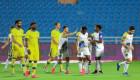 النصر امام التعاون في مواجهة آسيوية بنكهة سعودية – دوري أبطال آسيا