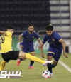 النصر يواجه سيباهان لتأكيد السطوة وحسم التأهل – دوري ابطال آسيا