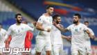 الاهلي يرفع مكافآت الفوز في ربع النهائي الى 100 ألف ريال