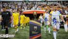 4 مواجهات نارية في دور الـ16 من دوري أبطال آسيا