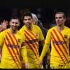 تفاصيل مدهشة في عقد سواريز مع برشلونة