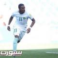 الاتحاد يتعاقد مع المهاجم عبدالرحمن اليامي