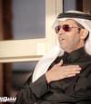 """الذهبي """" عبدالعزيز بغلف """" يدعم خزينة النصر بـ 3 مليون"""