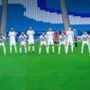 قائمة الاهلال تضم ثلاثة حراس وثمانية لاعبين والاتحاد الاسيوي يرفض التأجيل