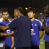 الهلال يمنح لاعبيه راحة بعد تأجيل لقاء الاتحاد وخيرات يغادر لباريس