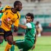 يلتقي الغريمان القادسية والعربي في نهائي كأس الكويت