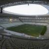 كاستيلاو؛ أول ملعب صديق للبيئة يحتضن كأس العالم 2014