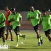 الاتفاق يمنح لاعبيه راحة يومين .. ويواجه الاولمبي البحريني ودياً