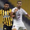 قطر يهزم الجيش ويلاقي السد في النهائي