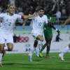 أفضل لحظات الكرة العربية في 2013