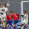 بايرن يهزم تشسكا موسكو 3-1 ويسجل رقما قياسيا في دوري ابطال اوروبا