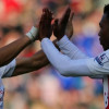 ليفربول يتأهل لدور الـ16 بكأس انجلترا
