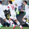 أزمة انترناسيونالي مستمرة وميلانو يفوز في الدوري الايطالي