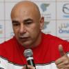 حسام حسن مديرا فنيا للإتحاد السكندري