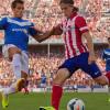 فيليبي لويس : مورينيو لعب بالطريقة التي تناسبه