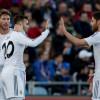 ريال مدريد يبحث عن فوز صعب في ألمانيا بدوري أبطال أوروبا