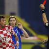 إمتداد عقوبات الإيقاف حتى نهائيات كأس العالم FIFA