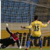 أربعة فرق تتقاسم صدارة الدوري اللبناني