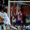 رونالدو ينقذ ريال من الهزيمة ويبقيه في الصدارة وبرشلونة يقلص الفارق
