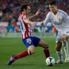 ريال مدريد يسعى للتشبت بالصدارة وبرشلونة في الملاحقة